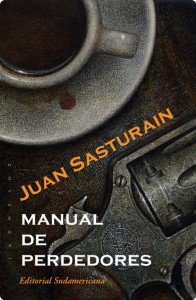 manual-de-perdedores-ebook-9789500734202